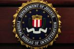 fbi_sovereign_citizen_extremists