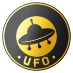 15099265-ufo-design-symbol-badge-sign