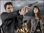 _45643393_torchwood