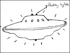 _46207522_ufo_nationlarchives