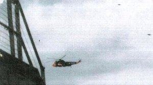 _61511724_defe-24-2078-1-p37-colour-photo-of-ufo-near-helicopter